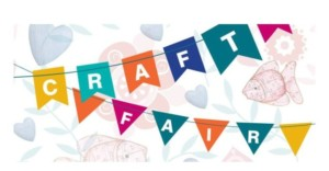 Studley Craft Fayre @ Studley Village Hall   England   United Kingdom