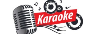 Karaoke in the Bar with Kelly! @ studley sports and social club | United Kingdom