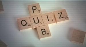 monthly Quiz @ the railway @ railway inn | England | United Kingdom