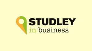 Natter and Networking. Studley in Business @ studley sports and social club | United Kingdom