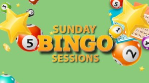 Bingo @ Sports & Social Club | United Kingdom
