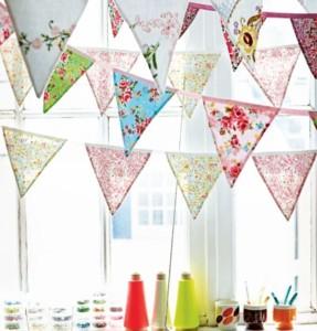 Craft and Gift Market @ village hall   United Kingdom