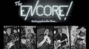 The Encore @ the railway inn | England | United Kingdom