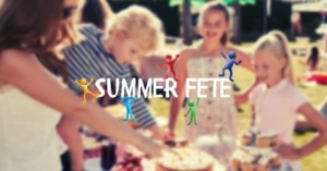 Bright Kids Summer Fete @ Bright Kids Nursery   England   United Kingdom