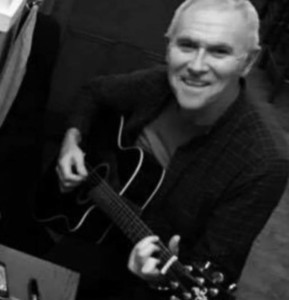 Live Acoustic Music With Tim Grogan And friends @ Willi's @ willi's social | England | United Kingdom