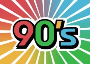 90's disco @ The Bell @ the bell | England | United Kingdom