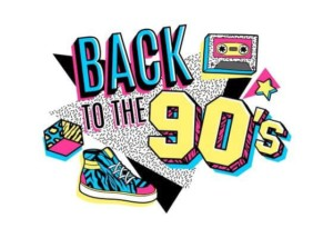 Back to the 90s at the Bell @ the bell | England | United Kingdom