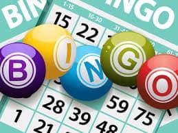 bingo @ sports and social @ Studley Sports and Social Club | England | United Kingdom
