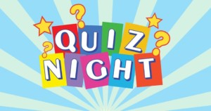 Quiz night with cash prizes!! @ sports and social club | United Kingdom