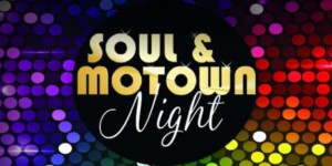 Soul & Motown Night With Vince O'Neill @ The Bell @ the bell | England | United Kingdom