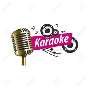 karaoke @ Sports and social @ studley sports and social club | United Kingdom