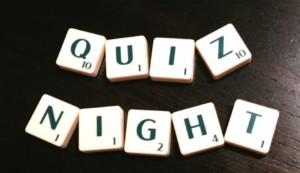 Christmas cash quiz@ Sports and social @ studley sports and social club | United Kingdom