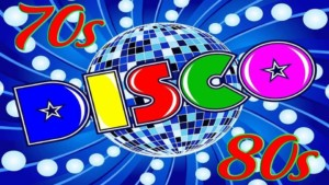 Christmas Disco at Studley Sports Centre @ Studley Sports Centre | England | United Kingdom