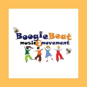 boogie beat@ Bumbles @ Bumbles | England | United Kingdom