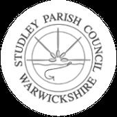 Studley Parish Council @ studley village halll | England | United Kingdom