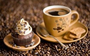 Daycare companions coffee morning @ osprey house | England | United Kingdom