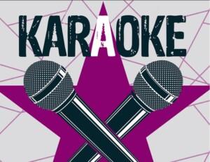 Karaoke@ The Bell @ the bell | England | United Kingdom