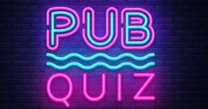 Pub quiz@ The Bell @ the bell | England | United Kingdom